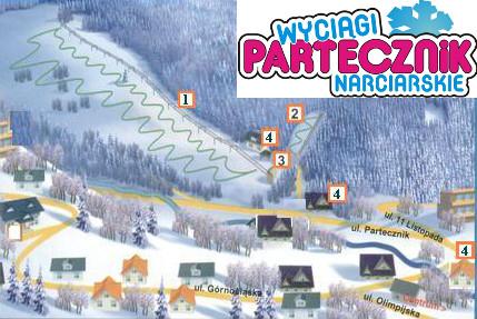mapka_nowe_logo