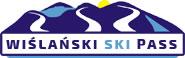wislanski-skipass-logo