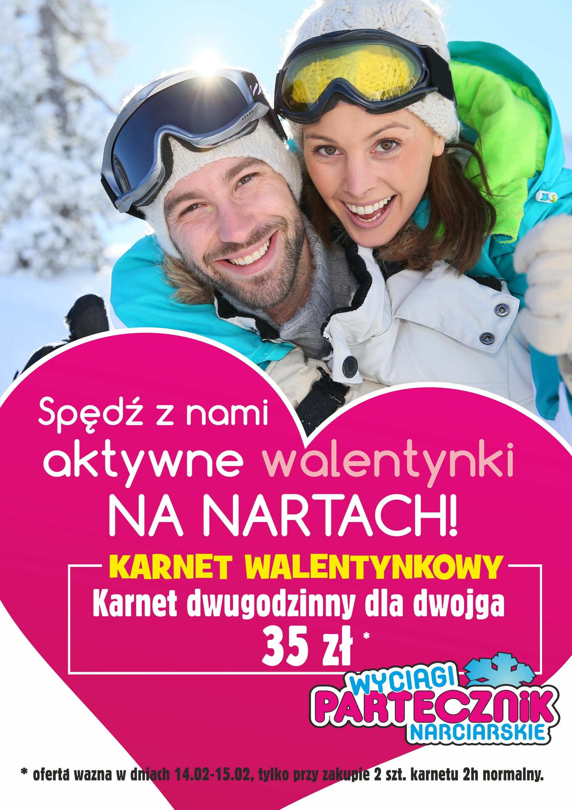 walentynki2019